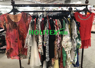 Mixed Size Used Womens Clothing New York Style Mixed Used Clothing Africa